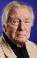 George Gaynes movies and biography.