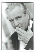 Actor, Director, Writer Georges Monca - filmography and biography.