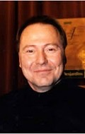 Director, Producer George Mihalka - filmography and biography.