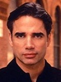 Actor George Alvarez - filmography and biography.