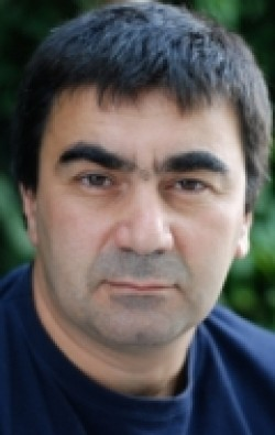 Director, Writer, Producer, Operator Georg Ovasvili - filmography and biography.
