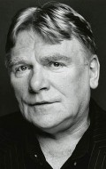 Actor Gerard Murphy - filmography and biography.