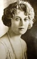 Actress Gertrude Astor - filmography and biography.