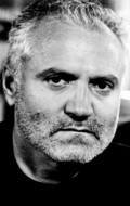 Design Gianni Versace - filmography and biography.