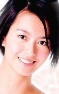 Actress Gigi Leung - filmography and biography.