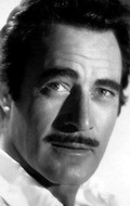 Actor, Writer Gilbert Roland - filmography and biography.