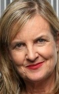 Director, Producer, Writer, Design, Actress Gillian Armstrong - filmography and biography.