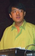 Composer, Actor Giong Lim - filmography and biography.
