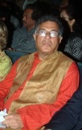 Actor, Director, Writer Girish Karnad - filmography and biography.