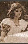 Actress, Writer Gladys Hulette - filmography and biography.