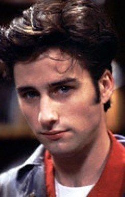 Actor Glenn Quinn - filmography and biography.