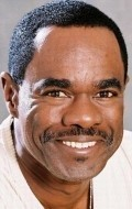 Actor, Director, Composer Glynn Turman - filmography and biography.