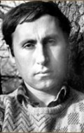 Director, Writer, Actor Goderdzi Chokheli - filmography and biography.