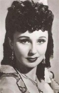 Actress Googie Withers - filmography and biography.
