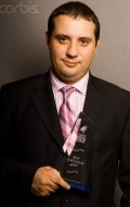 Director, Writer, Editor Gor Kirakosian - filmography and biography.