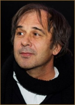 Director, Writer, Producer Goran Radovanovic - filmography and biography.