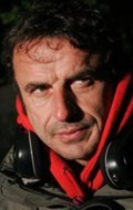Director, Writer, Actor Goran Gajic - filmography and biography.