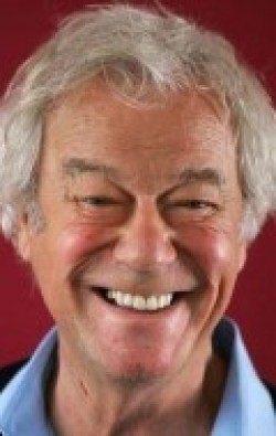 Actor, Director, Writer Gordon Pinsent - filmography and biography.