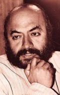Operator, Director, Writer, Producer Govind Nihalani - filmography and biography.