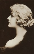 Actress, Writer Grace Darmond - filmography and biography.
