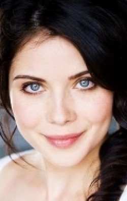 Grace Phipps movies and biography.