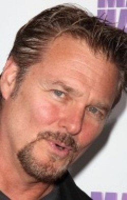 Actor, Producer, Composer Greg Evigan - filmography and biography.