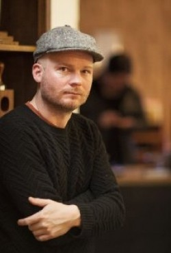 Director, Writer, Editor Grimur Hakonarson - filmography and biography.
