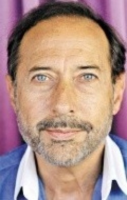 Actor Guillermo Francella - filmography and biography.