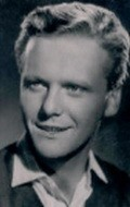 Actor Gunnar Moller - filmography and biography.