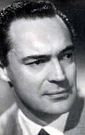 Actor Gustav Diessl - filmography and biography.