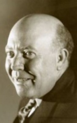 Actor Guy Kibbee - filmography and biography.