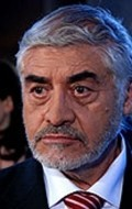 Actor Guzh Manukyan - filmography and biography.