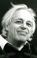 Composer Gyorgy Ligeti - filmography and biography.