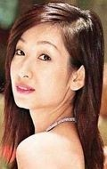 Actress Hailu Qin - filmography and biography.