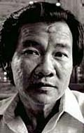 Actor Haing S. Ngor - filmography and biography.