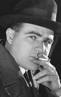 Actor, Director, Writer, Producer, Composer Hal Roach - filmography and biography.