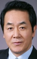 Han Jin Hie movies and biography.
