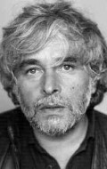 Actor Hans Hirschmuller - filmography and biography.