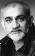 Actor, Director Harmage Singh Kalirai - filmography and biography.