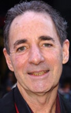 Actor, Director, Writer, Producer, Composer Harry Shearer - filmography and biography.