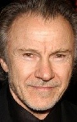 Actor, Producer Harvey Keitel - filmography and biography.