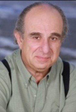 Harvey Atkin movies and biography.