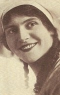 Actress Helen Gibson - filmography and biography.