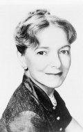 Actress Helen Haye - filmography and biography.