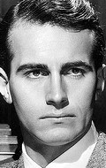 Actor, Producer, Director Helmut Dantine - filmography and biography.