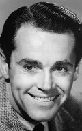 Actor, Producer Henry Fonda - filmography and biography.