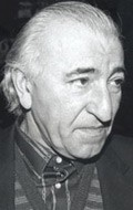Editor, Director, Writer, Actor, Composer, Design Henri Colpi - filmography and biography.