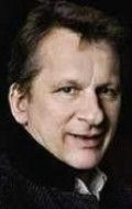 Actor, Writer Henrik Koefoed - filmography and biography.