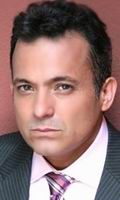 Actor Henry Soto - filmography and biography.