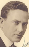 Actor, Producer Herbert Rawlinson - filmography and biography.
